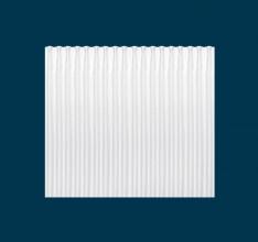 U1 сборка выступающая в тесьмах: FI, F1/G, F5/Z, U1, Z5, Z5/Zw, RF1, RU1, TF5, TF5/P, TZ5, TZ16
