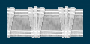 Z14/Z – 220 ширина: 10 cм; рапорт: 1:2,2; количество метров в рулоне: 50