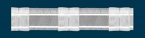 U2/Z – 200 ширина: 5 cм; рапорт: 1:2; количество метров в рулоне: 50