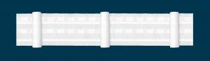 U4 – 150 ширина: 5 cм; рапорт: 1:1,5; количество метров в рулоне: 50