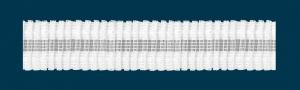 RU1/Z – 200 ширина: 5 cм; рапорт: 1:2; количество метров в рулоне: 50