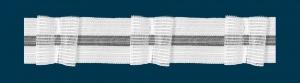 RU2/Z – 200 ширина: 5 cм; рапорт: 1:2; количество метров в рулоне: 50