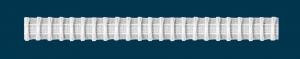 TF5 – 200 ширина: 2,5 cм; рапорт: 1:2; количество метров в рулоне: 50